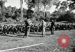 Image of United States soldiers Vietnam, 1964, second 21 stock footage video 65675061697