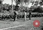 Image of United States soldiers Vietnam, 1964, second 22 stock footage video 65675061697