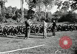 Image of United States soldiers Vietnam, 1964, second 23 stock footage video 65675061697