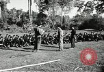 Image of United States soldiers Vietnam, 1964, second 24 stock footage video 65675061697