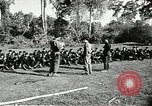 Image of United States soldiers Vietnam, 1964, second 25 stock footage video 65675061697