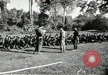 Image of United States soldiers Vietnam, 1964, second 26 stock footage video 65675061697
