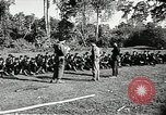 Image of United States soldiers Vietnam, 1964, second 27 stock footage video 65675061697