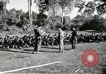Image of United States soldiers Vietnam, 1964, second 28 stock footage video 65675061697
