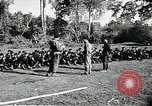 Image of United States soldiers Vietnam, 1964, second 29 stock footage video 65675061697