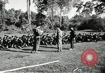 Image of United States soldiers Vietnam, 1964, second 30 stock footage video 65675061697