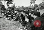Image of United States soldiers Vietnam, 1964, second 31 stock footage video 65675061697