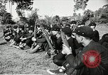 Image of United States soldiers Vietnam, 1964, second 32 stock footage video 65675061697