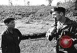 Image of United States soldiers Vietnam, 1964, second 35 stock footage video 65675061697
