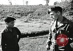 Image of United States soldiers Vietnam, 1964, second 36 stock footage video 65675061697