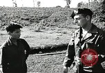 Image of United States soldiers Vietnam, 1964, second 37 stock footage video 65675061697