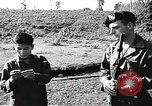 Image of United States soldiers Vietnam, 1964, second 39 stock footage video 65675061697