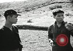 Image of United States soldiers Vietnam, 1964, second 40 stock footage video 65675061697