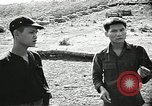 Image of United States soldiers Vietnam, 1964, second 48 stock footage video 65675061697
