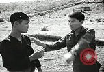 Image of United States soldiers Vietnam, 1964, second 51 stock footage video 65675061697