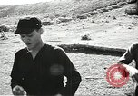 Image of United States soldiers Vietnam, 1964, second 52 stock footage video 65675061697