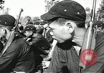Image of United States soldiers Vietnam, 1964, second 60 stock footage video 65675061697