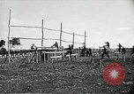 Image of United States soldiers Vietnam, 1964, second 3 stock footage video 65675061701