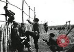 Image of United States soldiers Vietnam, 1964, second 12 stock footage video 65675061701