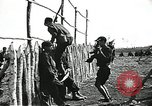 Image of United States soldiers Vietnam, 1964, second 13 stock footage video 65675061701