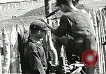 Image of United States soldiers Vietnam, 1964, second 14 stock footage video 65675061701