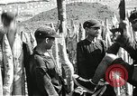 Image of United States soldiers Vietnam, 1964, second 16 stock footage video 65675061701
