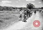 Image of United States soldiers Vietnam, 1964, second 21 stock footage video 65675061701