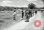 Image of United States soldiers Vietnam, 1964, second 22 stock footage video 65675061701