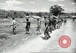 Image of United States soldiers Vietnam, 1964, second 23 stock footage video 65675061701