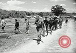 Image of United States soldiers Vietnam, 1964, second 24 stock footage video 65675061701