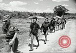 Image of United States soldiers Vietnam, 1964, second 26 stock footage video 65675061701