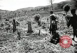 Image of United States soldiers Vietnam, 1964, second 28 stock footage video 65675061701