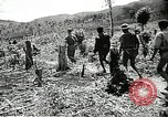Image of United States soldiers Vietnam, 1964, second 30 stock footage video 65675061701