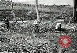 Image of United States soldiers Vietnam, 1964, second 31 stock footage video 65675061701