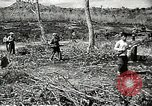 Image of United States soldiers Vietnam, 1964, second 34 stock footage video 65675061701