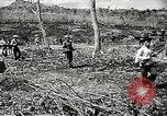 Image of United States soldiers Vietnam, 1964, second 35 stock footage video 65675061701