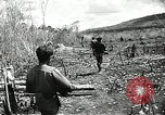 Image of United States soldiers Vietnam, 1964, second 36 stock footage video 65675061701