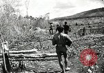 Image of United States soldiers Vietnam, 1964, second 38 stock footage video 65675061701