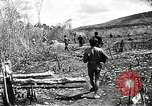 Image of United States soldiers Vietnam, 1964, second 39 stock footage video 65675061701