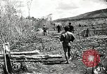Image of United States soldiers Vietnam, 1964, second 40 stock footage video 65675061701