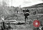 Image of United States soldiers Vietnam, 1964, second 41 stock footage video 65675061701