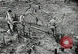 Image of United States soldiers Vietnam, 1964, second 43 stock footage video 65675061701