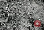 Image of United States soldiers Vietnam, 1964, second 44 stock footage video 65675061701
