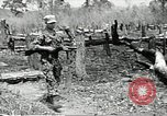 Image of United States soldiers Vietnam, 1964, second 47 stock footage video 65675061701
