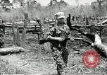 Image of United States soldiers Vietnam, 1964, second 48 stock footage video 65675061701