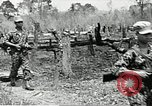 Image of United States soldiers Vietnam, 1964, second 49 stock footage video 65675061701