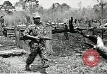 Image of United States soldiers Vietnam, 1964, second 50 stock footage video 65675061701