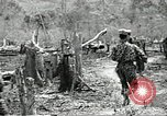 Image of United States soldiers Vietnam, 1964, second 51 stock footage video 65675061701