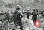 Image of United States soldiers Vietnam, 1964, second 52 stock footage video 65675061701