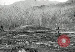 Image of United States soldiers Vietnam, 1964, second 53 stock footage video 65675061701